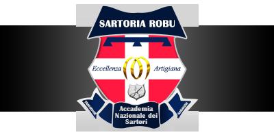 Sartoria Robu