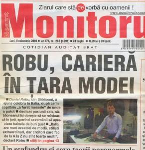 monitorul 01 r