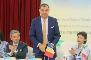sartoria robu taiwan 2017 wfmt 005