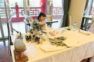 sartoria robu taiwan 2017 wfmt 010