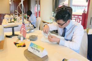 sartoria robu taiwan 2017 wfmt 011