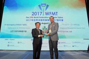 sartoria robu taiwan 2017 wfmt 018