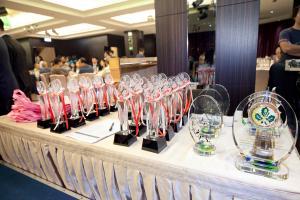 sartoria robu taiwan 2017 wfmt 082
