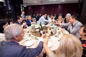 sartoria robu taiwan 2017 wfmt 083