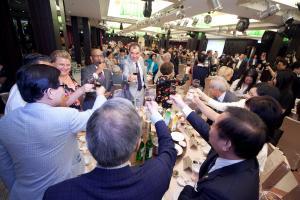 sartoria robu taiwan 2017 wfmt 084